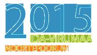 foorum2015