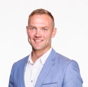 Anton Pratkunas
