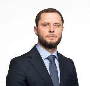 Aleksei Naumkin