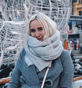 Kristina Funk