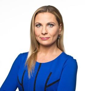 Maris Toomel