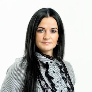 Marja-Liisa Veiser