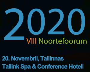 VII Noortefoorum ootab osalejaid